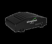 SlingShot®