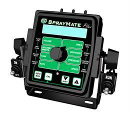 SprayMate™ Plus