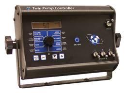 twin-pump