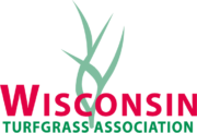 Wisconsin TurfGrass Assoc.