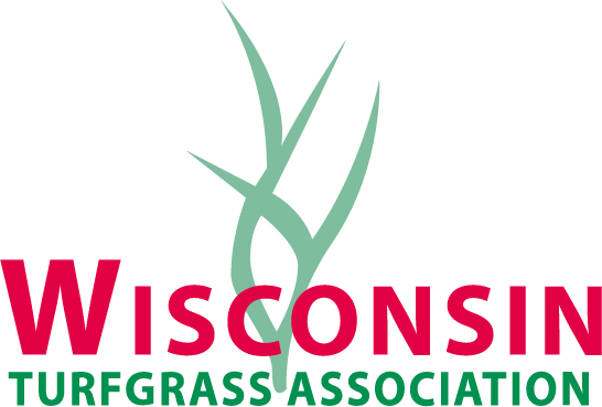 Wisconsin Turfgrass Association Summer Field Day @ O.J. Noer Turfgrass Research & Education Facility, | Verona | Wisconsin | United States
