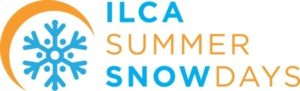 ilca summer snowdays