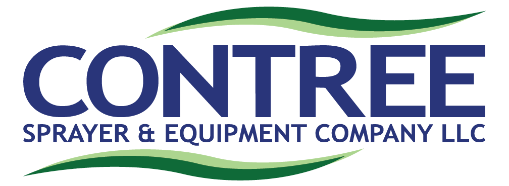 Contree Sprayer and Equipment Company LLC