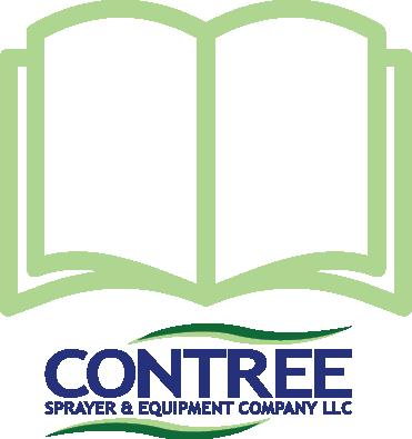 2019 Contree Catalog