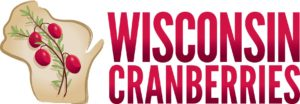 Wisconsin Cranberry Association