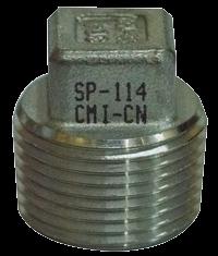 304-SP14