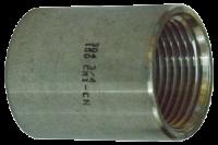 304_FC34