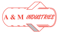 A&M Industries