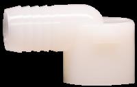 Nylon Female Elbows_FPT x HB