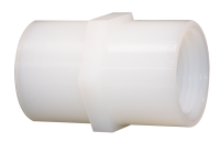 FC34_Nylon Couplings