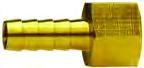 BRATAF10212_Brass Female Adapters