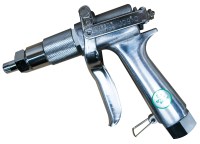 JD-9-Heavy Duty Spray Gun_Green Garde® Model