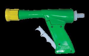 Lessco_Gun